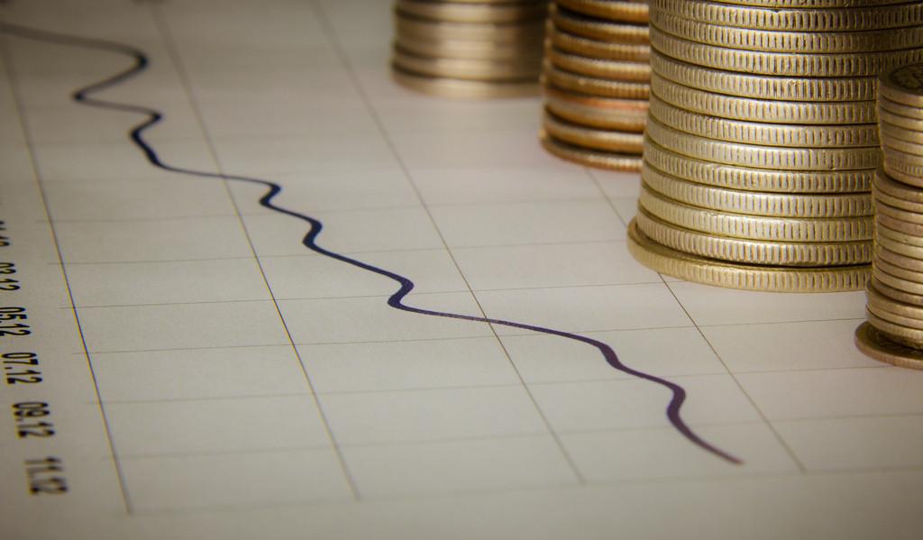 Como fazer conciliação bancaria