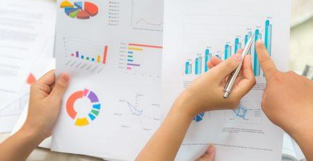 planejamento-financeiro-empresa