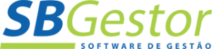 software-gestao-empresarial-SBGestor