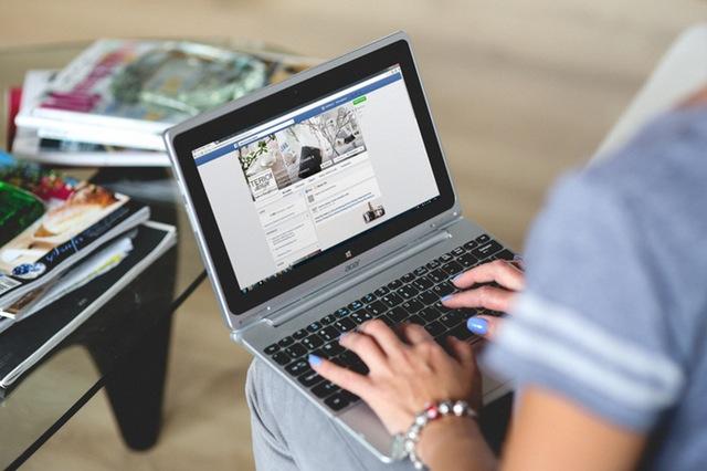 atrair mais clienets nas redes sociais