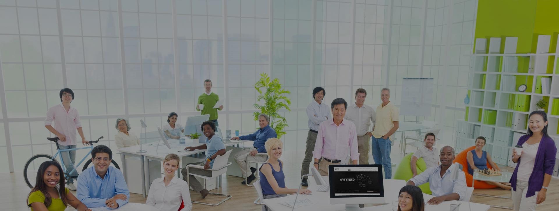software-gestao-empresarial