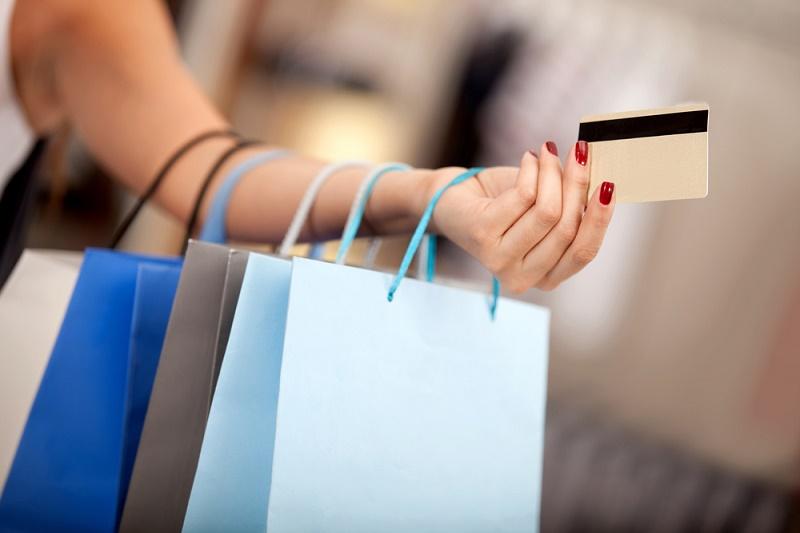 Benefícios da NFCe para o consumidor