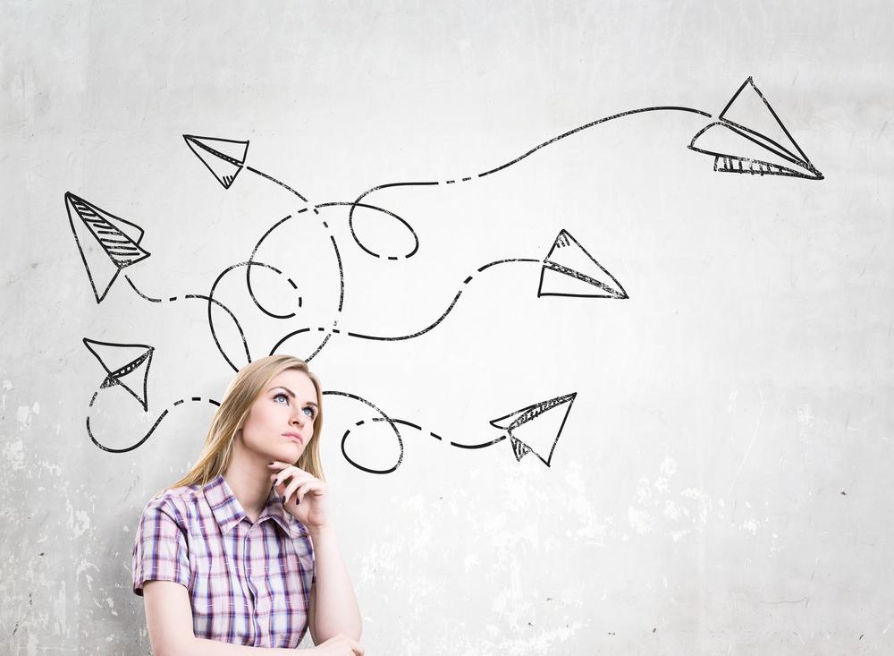processo de seleção e recrutamento