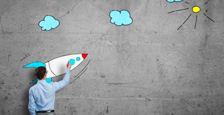 7 Dicas Simples para Aumentar as Vendas Gastando Pouco