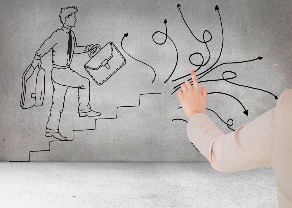 É melhor contratar vendedores ou representantes comerciais?