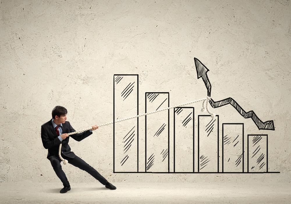 Comissão de vendas mais valor fixo mensal