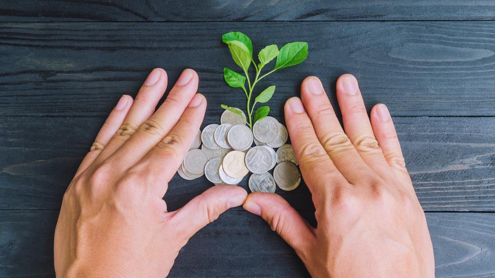 Outras maneiras de calcular e aplicar incentivos