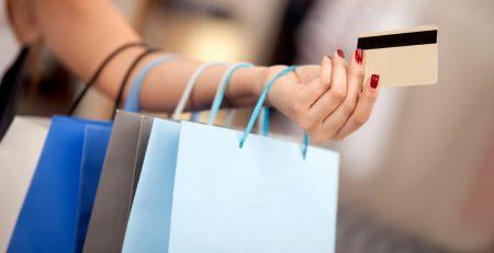 Formação do preço de venda: como calcular pelo índice Markup