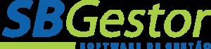 logo_sbgestor-300x70