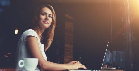 5 técnicas para negociar melhor com seus fornecedores