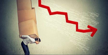 10 sinais de que chegou a hora de investir em um sistema de gestão