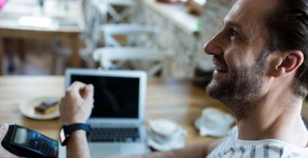 5 dicas infalíveis para reter clientes