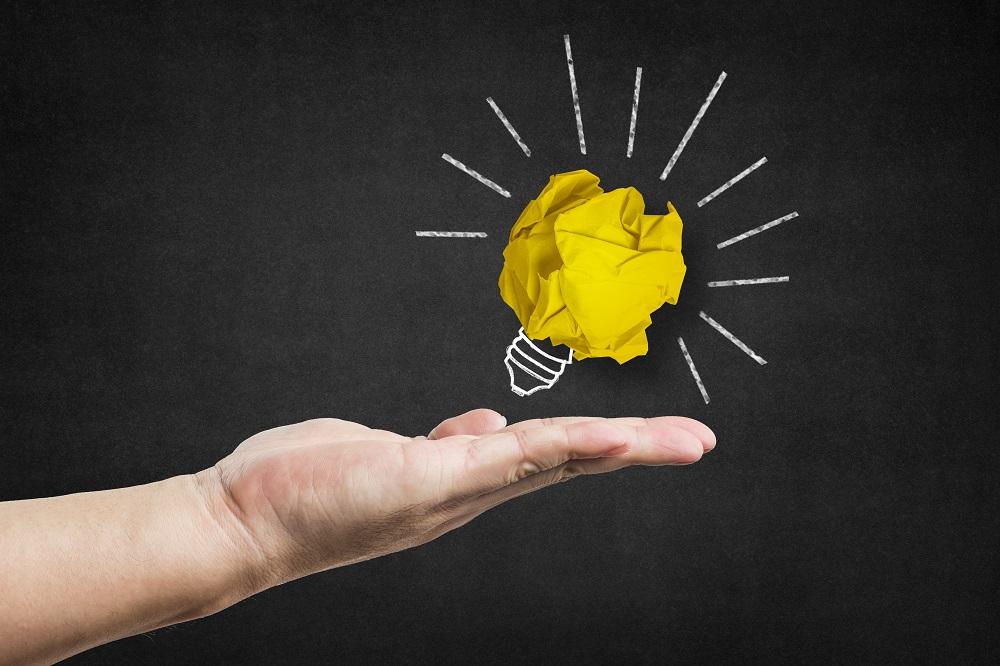 Reter clientes: 5 dicas infalíveis para vender sempre