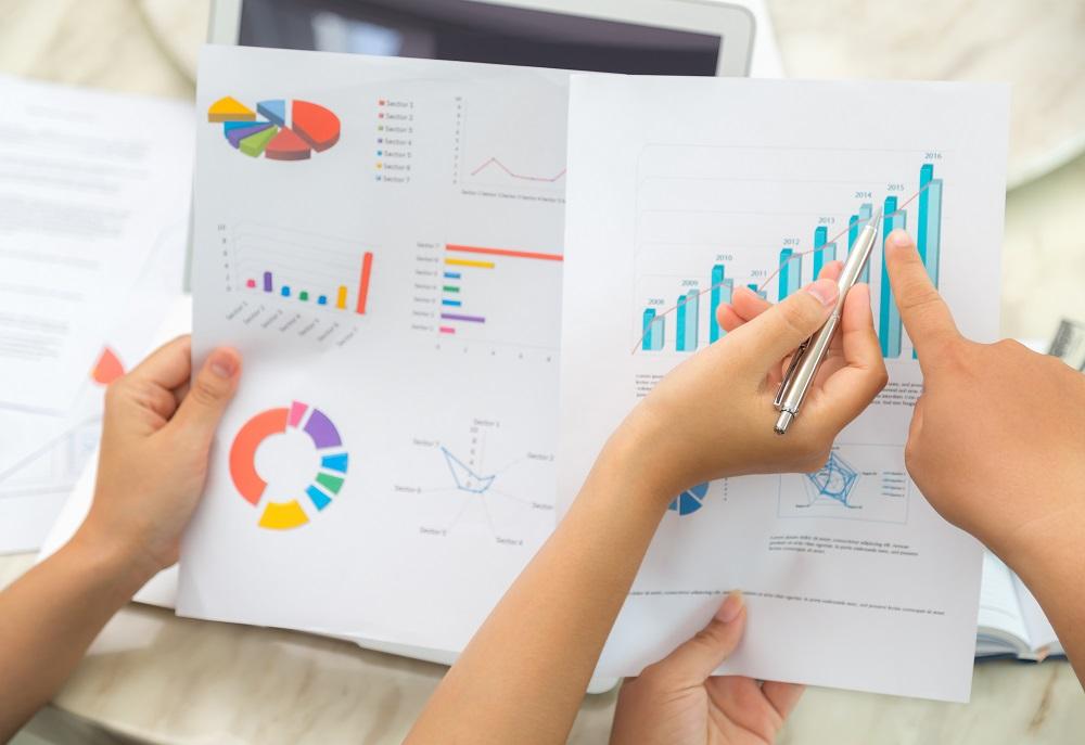 formação de preço de vendas - com base no mercado