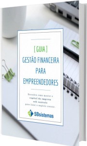 Capa 3D - Guia Gestao Financeira