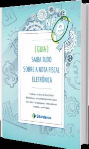 Guia Nota Fiscal Eletronica