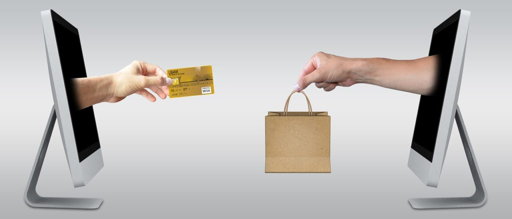 nf-e 4.0 campo pagamento